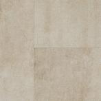 Design Kaindl Creative Tile f80010 TRIAS, 8.0, Компактная доска-плитка, Матовая структура (SM) на Floorlab.ru