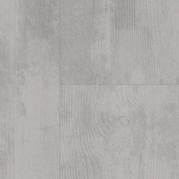 Design Kaindl Creative Tile f80050 DEVON, 8.0, Компактная доска-плитка, Матовая структура (SM) на Floorlab.ru