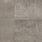 Design Kaindl Creative Tile f80040 SILUR, 8.0, Компактная доска-плитка, Матовая структура (SM) на Floorlab.ru