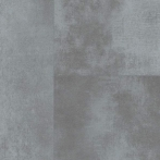 Design Kaindl Creative Tile f80000 NERA, 8.0, Компактная доска-плитка, Матовая структура (SM) на Floorlab.ru