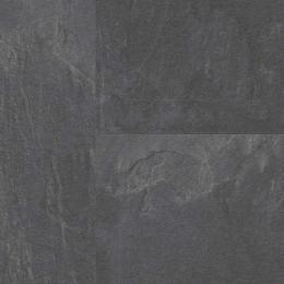 Design Kaindl Creative Tile f80030 LAVA, 8.0, Компактная доска-плитка, Матовая структура (SM) на Floorlab.ru