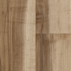 Design Kaindl Creative Glossy P80110 Walnut SATIN, 8.0, Премиум доска, Зеркальный блеск (HG) на Floorlab.ru