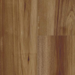Design Kaindl Creative Glossy P80070 Hickory BRAVO, 8.0, Премиум доска, Зеркальный блеск (HG) на Floorlab.ru