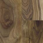 Design Kaindl Creative Glossy P80120 Noce VIVA, 8.0, Премиум доска, Зеркальный блеск (HG) на Floorlab.ru