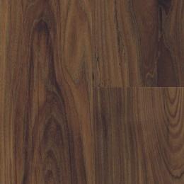 Design Kaindl Creative Glossy P80100 Olmo LUCIA, 8.0, Премиум доска, Зеркальный блеск (HG) на Floorlab.ru