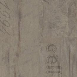 Design Kaindl Creative Fantasy P80160 WINERY, 8.0, Премиум доска, Матовое лаковое покрытие (LM) на Floorlab.ru