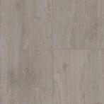 Design Kaindl Comfort P80240 Дуб SAROLA, 12.0, Премиум короткая доска, Матовое лаковое покрытие (LM) на Floorlab.ru