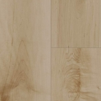 Design Kaindl Comfort P80250 Клён EPHORA, 12.0, Премиум короткая доска, Матовое лаковое покрытие (LM) на Floorlab.ru