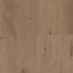 Design Kaindl Comfort P80230 Дуб AMENA, 12.0, Премиум короткая доска, Матовое лаковое покрытие (LM) на Floorlab.ru