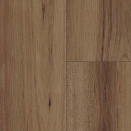 Design Kaindl Comfort P80210 Гикори ADORA, 12.0, Премиум короткая доска, Матовое лаковое покрытие (LM) на Floorlab.ru