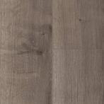 Design Kaindl Comfort P80270 Дуб LAREMA, 12.0, Премиум короткая доска, Матовое лаковое покрытие (LM) на Floorlab.ru