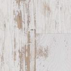 Design Kaindl Authentic P80300 Клён ARTEMIS, 10.5, Премиум доска, Матовое лаковое покрытие (LM) на Floorlab.ru