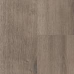 Design Kaindl Authentic P80320 Дуб PARTHENON, 10.5, Премиум доска, Матовое лаковое покрытие (LM) на Floorlab.ru