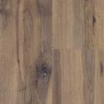 Design Kaindl Authentic P80290 Дуб COLOSSEO, 10.5, Премиум доска, Матовое лаковое покрытие (LM) на Floorlab.ru