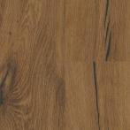Design Kaindl Authentic P80340 Дуб MAHAL, 10.5, Премиум доска, Матовое лаковое покрытие (LM) на Floorlab.ru