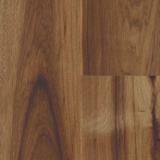Design Kaindl Authentic P80310 Гикори BABYLON, 10.5, Премиум доска, Матовое лаковое покрытие (LM) на Floorlab.ru