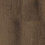Design Kaindl Authentic P80330 Дуб CHEOPS, 10.5, Премиум доска, Матовое лаковое покрытие (LM) на Floorlab.ru