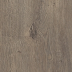 Laminate Kaindl Natural Touch K4350 Дуб PLENO, 10.0, Премиум доска, Savona (RS) на Floorlab.ru