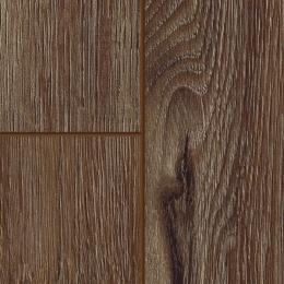 Laminate Kaindl Natural Touch K4358 Дуб MERADO, 10.0, Премиум доска, Savona (RS) на Floorlab.ru