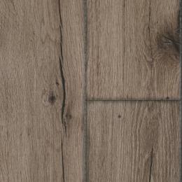 Design Kaindl Creative Special P80341 Дуб ALBA, 8.0, Премиум доска, Матовая лакированная рустикальная (LM-R) на Floorlab.ru