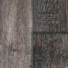 Design Kaindl Creative Special P80183 Дуб AURORA, 8.0, Премиум доска, Матовая лакированная рустикальная (LM-R) на Floorlab.ru