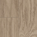 Design Kaindl Comfort P80510 Дуб PURE, 12.0, Премиум доска, Эффект старого дерева (AH) на Floorlab.ru