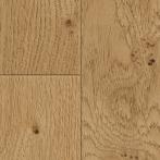 Design Kaindl Comfort P80511 Дуб PRIME, 12.0, Премиум доска, Эффект старого дерева (AH) на Floorlab.ru
