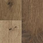 Design Kaindl Comfort P80520 Дуб FARCO LOFT, 12.0, Премиум доска, Эффект старого дерева (AH) на Floorlab.ru