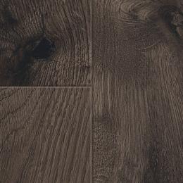 Design Kaindl Comfort P80551 Дуб SALOON, 12.0, Премиум доска, Эффект старого дерева (AH) на Floorlab.ru