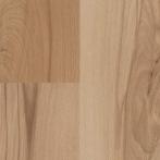 Ламинат Kaindl Classic Touch 32535 Бук SERINA 8.0, Стандартная двухполосная доска, Wire Brushed (AV) на Floorlab.ru