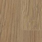 Ламинат Kaindl Natural Touch 37583 Дуб LAREDO, 8.0, Стандартная однополосная доска, Шероховатая (SB) на Floorlab.ru