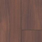 Ламинат Kaindl Natural Touch 34085 Гикори DENVER, 8.0, Стандартная однополосная доска, Fabulous (SF) на Floorlab.ru