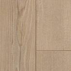 Ламинат Kaindl Natural Touch 34131 Гемлок AUSTIN, 8.0, Стандартная однополосная доска, Vintages (SZ) на Floorlab.ru