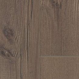 Ламинат Kaindl Natural Touch 34132 Гемлок OHIO, 8.0, Стандартная однополосная доска, Vintages (SZ) на Floorlab.ru