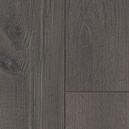 Ламинат Kaindl Natural Touch 34133 Гемлок MIAMI, 8.0, Стандартная однополосная доска, Vintages (SZ) на Floorlab.ru