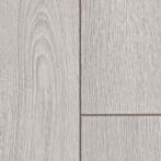 Ламинат Kaindl Natural Touch 37863 Дуб SEATTLE, 8.0, Стандартная однополосная доска, Рустикал (SR) на Floorlab.ru