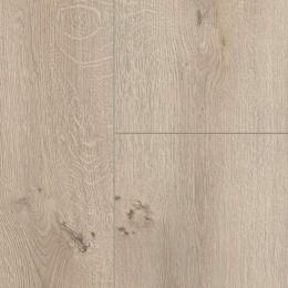 Ламинат Kaindl Natural Touch 34241 Дуб ATLANTA, 8.0, Широкая бесконечная доска, Savona (RS) на Floorlab.ru