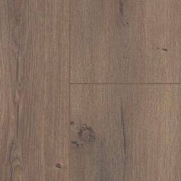 Ламинат Kaindl Natural Touch 34242 Дуб ORLANDO, 8.0, Широкая бесконечная доска, Savona (RS) на Floorlab.ru