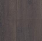 Ламинат Kaindl Natural Touch 34243 Дуб INDIANA, 8.0, Широкая бесконечная доска, Savona (RS) на Floorlab.ru