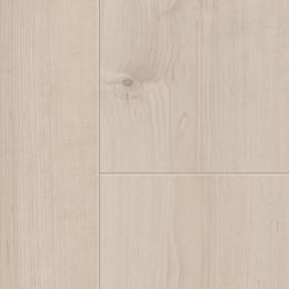 Ламинат Kaindl Natural Touch 37471 Клён TORONTO, 8.0, Широкая бесконечная доска, Gentle (SG) на Floorlab.ru