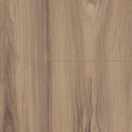 Ламинат Kaindl Natural Touch 37480 Гикори VERMONT 8.0, Широкая бесконечная доска, Fabulous (SF) на Floorlab.ru