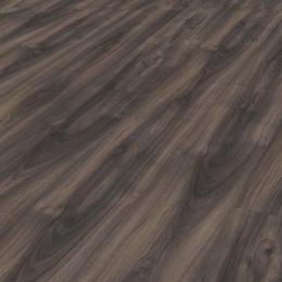 Ламинат Kaindl Natural Touch 37482 Гикори JERSEY 8.0, Широкая бесконечная доска, Fabulous (SF) на Floorlab.ru
