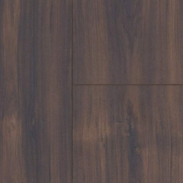 Ламинат Kaindl Natural Touch 37836 Гикори DETROIT 8.0, Широкая бесконечная доска, Fabulous (SF) на Floorlab.ru