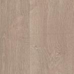 Ламинат Kaindl Natural Touch 34265 Дуб PASADENA, 8.0, Широкая бесконечная доска, Рустикал (SR) на Floorlab.ru