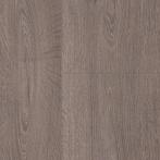 Ламинат Kaindl Natural Touch 37266 Дуб FREMONT, 8.0, Широкая бесконечная доска, Рустикал (SR) на Floorlab.ruЛаминат Kaindl Natural Touch 37266 Дуб FREMONT, 8.0, Широкая бесконечная доска, Рустикал (SR) на Floorlab.ru