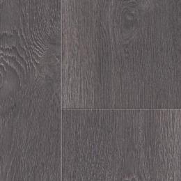 Ламинат Kaindl Natural Touch 37269 Дуб FONTANA, 8.0, Широкая бесконечная доска, Рустикал (SR) на Floorlab.ru