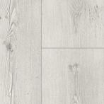 Ламинат Kaindl Natural Touch 34053 Гемлок ONTARIO, 8.0, Широкая бесконечная доска, Vintages (SZ) на Floorlab.ru