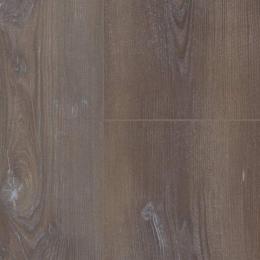 Ламинат Kaindl Natural Touch 34130 Гемлок TOLEDO, 8.0, Широкая бесконечная доска, Vintages (SZ) на Floorlab.ru