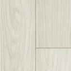 Ламинат Kaindl Natural Touch 37582 Дуб PALENA, 10.0, Узкая однополосная доска, Шероховатый (SB) на Floorlab.ru