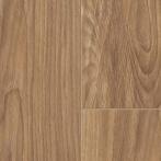 Ламинат Kaindl Natural Touch 37580 Дуб SALINAS, 10.0, Узкая однополосная доска, Шероховатый (SB) на Floorlab.ru